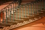 Fotowalk Wiesbaden Schloss Biebrich - Fotograf Joachim Clemens