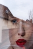 Fotowalk Hofheim (Brennweite 50 mm VF) - Fotografin Nicole Gieseler
