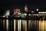 Fotowalk Mainz-Kastel - Fotografin Jutta R. Buchwald