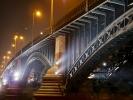 Fotowalk Mainz-Kastel - Fotograf Henry Mann