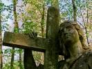 Fotowalk Wiesbaden Neroberg - Fotografin Anne Jeuk