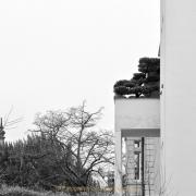 Fotowalk Villen Wiesbaden - Fotograf Henry Mann