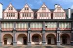 Fotowalk Weilburg - Fotograf Clemens Schnitzler