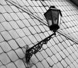 Fotowalk Weilburg - Fotografin Anne Jeuk
