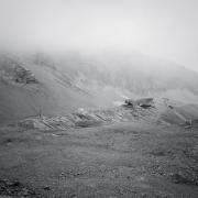 Nebel - Fotograf Olaf Kratge