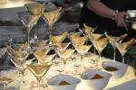 Monatsthema Spiel mit Glas und Wasser - Fotograf Albert Wenz