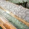 Monatsthema Spiel mit Glas und Wasser - Fotograf Joachim Clemens