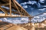 Thema Technik und Verkehr - Fotograf Joachim Clemens