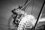 Thema Technik und Verkehr - Fotograf Olaf Kratge