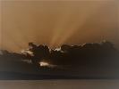 Monatsthema Wolken Himmelszeichnungen Fotografin Anne Jeuk