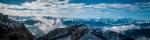 Monatsthema Wolken Himmelszeichnungen Fotograf Clemens Schnitzler