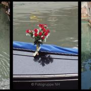 Triptychon - Fotografin Anne Jeuk