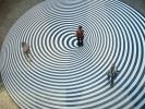rund und_oder eckig - Fotografin Anne Jeuk
