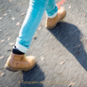 Monatsthema Bewegungen, Schwingungen - Fotograf Olaf Kratge
