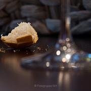 Food - Fotografin Jutta R. Buchwald