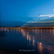 Spiegelungen - Fotograf Michael Schwarz