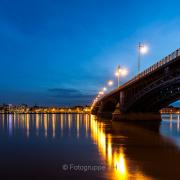 Nachtaufnahme - Fotograf Michael Schwarz