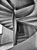 Monatsthema Treppen - Fotograf Henry Mann