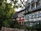 Altstadt F-Höchst