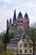 Fotowalk Limburg - Fotograf Albert Wenz