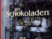 Fotowalk Limburg - Fotograf Helmut Joa