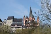 Fotowalk Limburg - Fotograf Joachim Würth