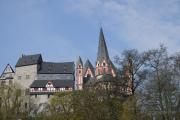 Fotowalk Limburg - Fotografin Bettina Jäger