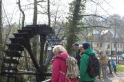 MakingOf - Limburg