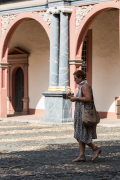 Making Of - Weilburg