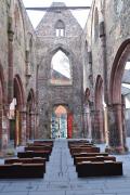 Fotowalk Auf den Spuren Gutenbergs in Mainz - Fotograf Albert Wenz