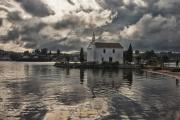 Monatsthema Wolken Himmelszeichnungen Fotograf Joachim Clemens