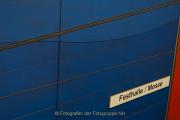 Fotowalk FFM Underground - Fotografin Jutta R. Buchwald