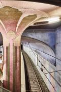 Fotowalk FFM Underground - Fotograf Thomas Stähler