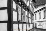 Fotowalk Hofheim (Brennweite 50 mm VF) - Fotograf Joachim Clemens