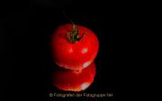 Monatsthema 'In der Küche' - Fotograf Jörg Zimmermann