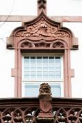 Fotowalk Villen Wiesbaden - Fotografin Jutta R. Buchwald