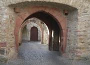 Rüsselsheim - Fotografin Bettina Jäger