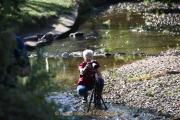 MakingOf - Fotowalk Schwarzbach Okriftel