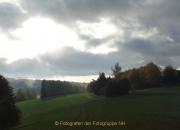 Fotowalk Herbstlicht im Oberjosbacher Wald - Fotograf Helmut Joa