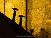 Fotowalk Weihnachtsmarkt Eppstein - Fotografin Anne Jeuk