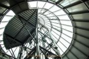Monatsthema Froschperspektive - Fotograf Joachim Clemens
