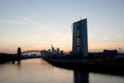 Frankfurt/Main-Ost Fotograf Henry Mann