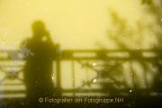 Fotowalk Kurpark Wiesbaden - Fotografin  Nicole Gieseler