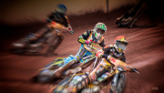 Monatsthema Sport - Fotograf Joachim Clemens
