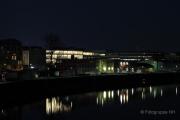 Frankfurt/Main-Ost Fotograf Holger Weissel