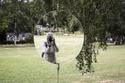 MakingOf - Blickachsen Kurpark Bad Homburg