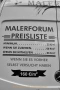 Monatsthema Werbung - Fotograf Henry Mann