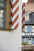 Fotowalk Altstadt F-Höchst - Fotografin Nicole Gieseler