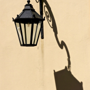 Fotowalk Bad Homburg - Fotograf Henry Mann