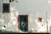 Fotowalk Bad Homburg - Fotografin Jutta R. Buchwald